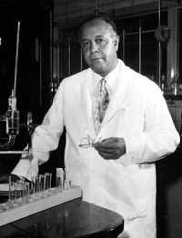 This image has an empty alt attribute; its file name is Percy_Julian1.jpg