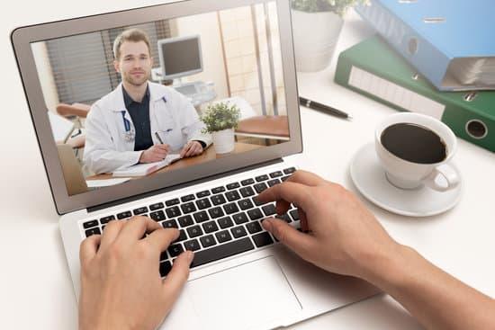 Staunton Primary Care Cincinnati discussed Telehealth